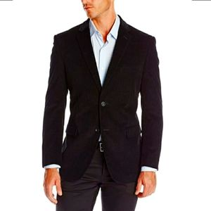 U.S. Polo Assoc. Men's Corduroy Sport Coat